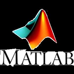 Guida Al Download Di Matlab Mediante La Licenza Studenti