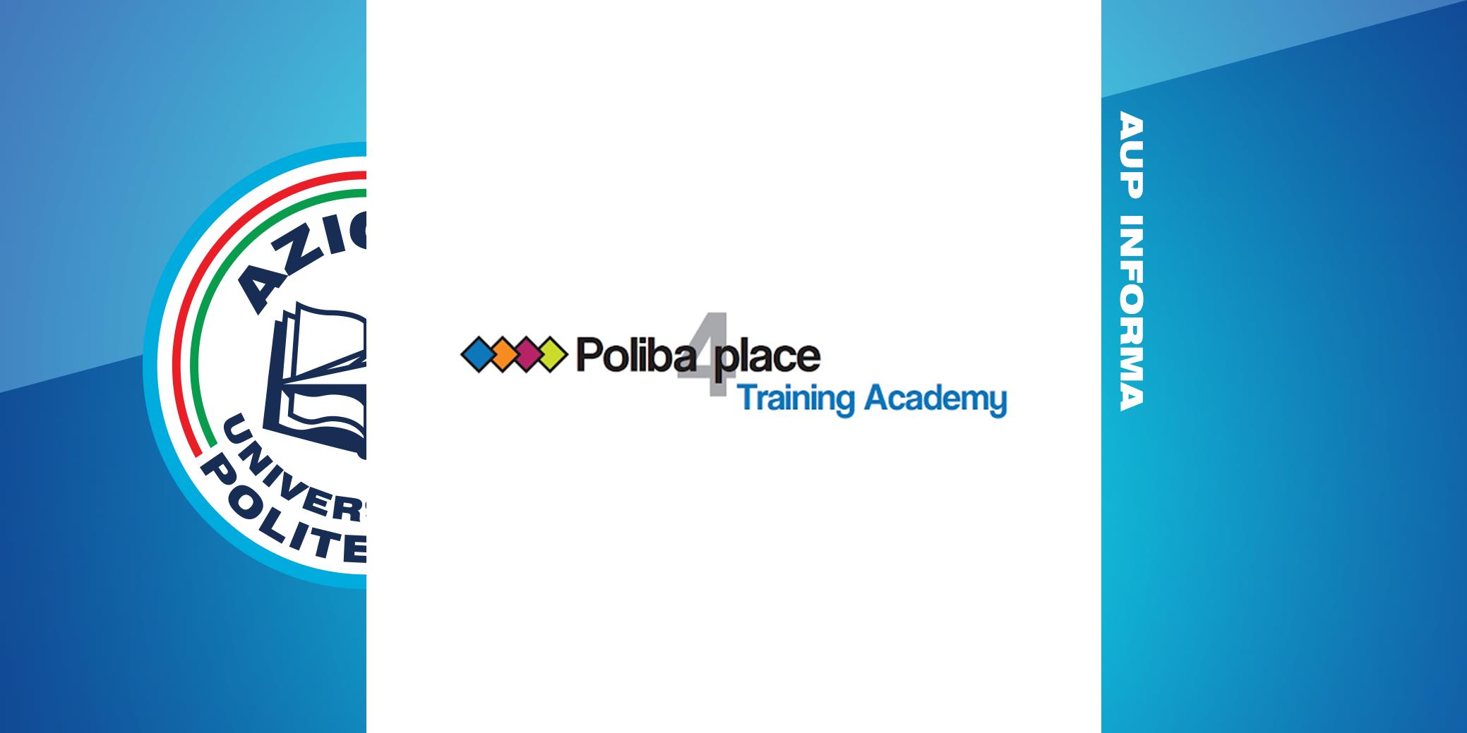 Poliba Calendario 2020 2021 POLIBA SOFT SKILL   TRAINING ACADEMY a.a. 2020/2021   I CICLO
