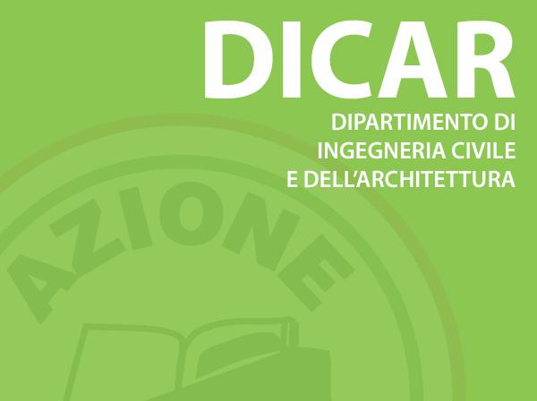 dicar_2
