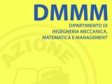 dmmm_2