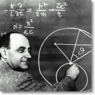 lezioni-di-fisica-matematica-analisi-geometria-chimica_1