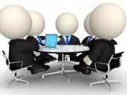9513694-les-gens-d-39-affaires-en-3d-lors-d-39-une-reunion-d-39-entreprise-isole-sur-un-fond-blanc