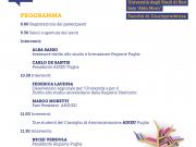AB ProgrammaConferenza Diritto allo Studio 2014