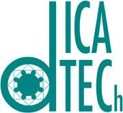 logo_dicatech