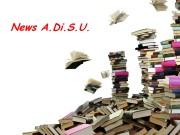 img articolo adisu1