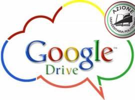 google-drive3-500x333