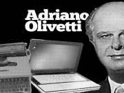 adriano-olivetti-confronti-formia-web2
