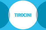 azione-tirocini-2