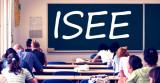 Isee-News