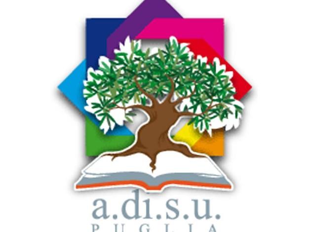 adisu