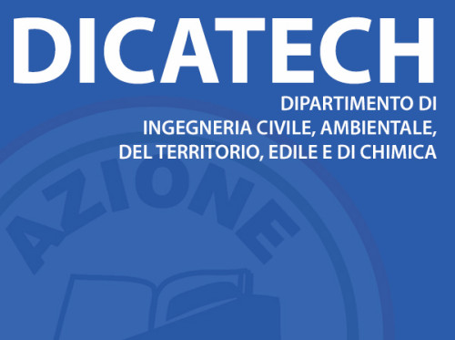 dicatech_2