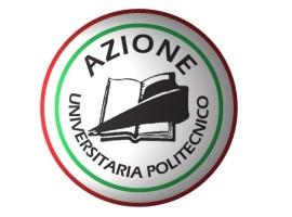 logo-630x470