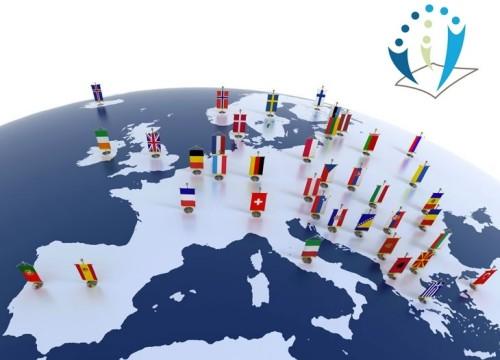 Erasmus-per-giovani-imprenditori