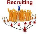 recruiting_0