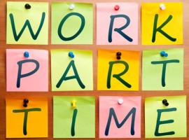 workparttimestudent