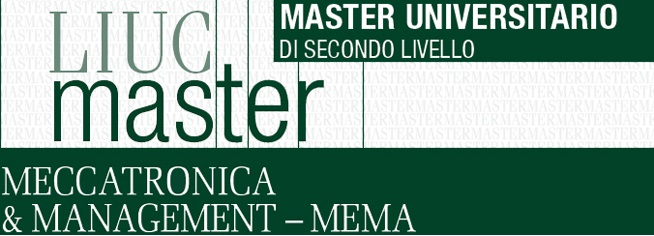 Master-meccatronica-LIUC-big1