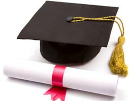 conseguire-laurea-page