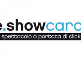 eshowcardlogo
