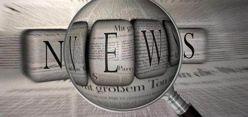 news-1900x900