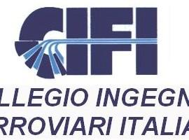 CIFI_v