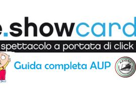 eshowcardlogo-150x93