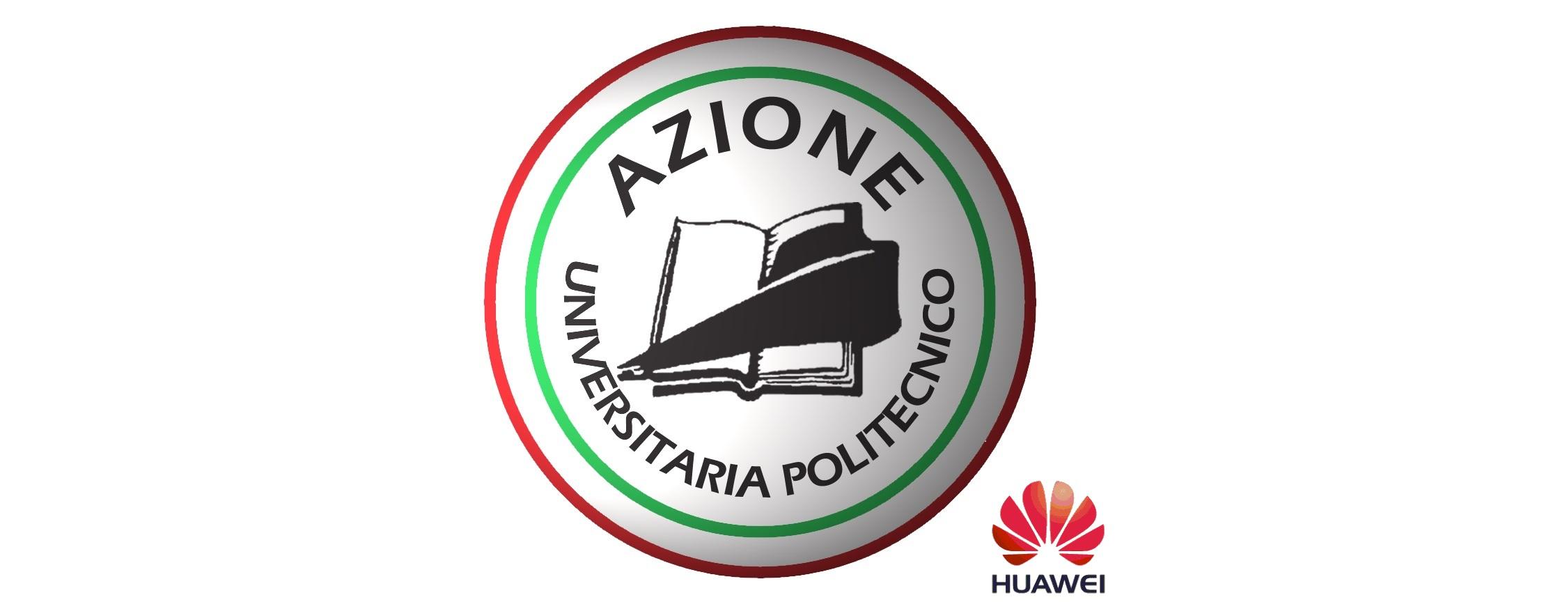 logo1.